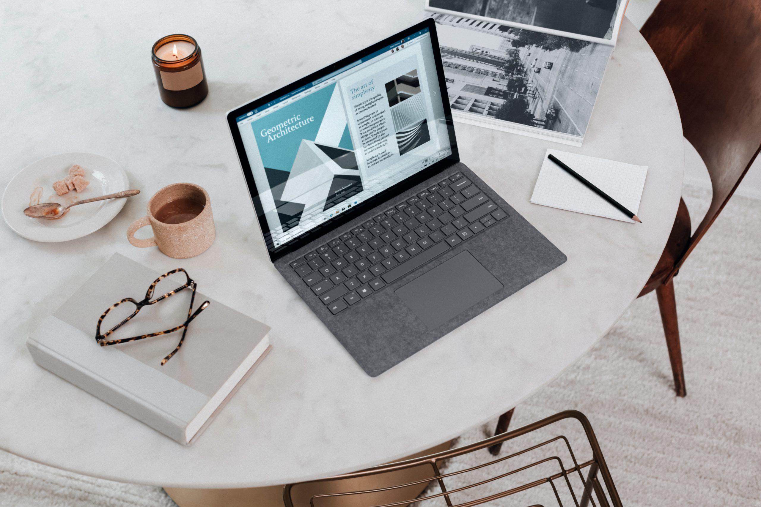 Wie Sie einen Laptop auswählen und sich nicht verrechnen