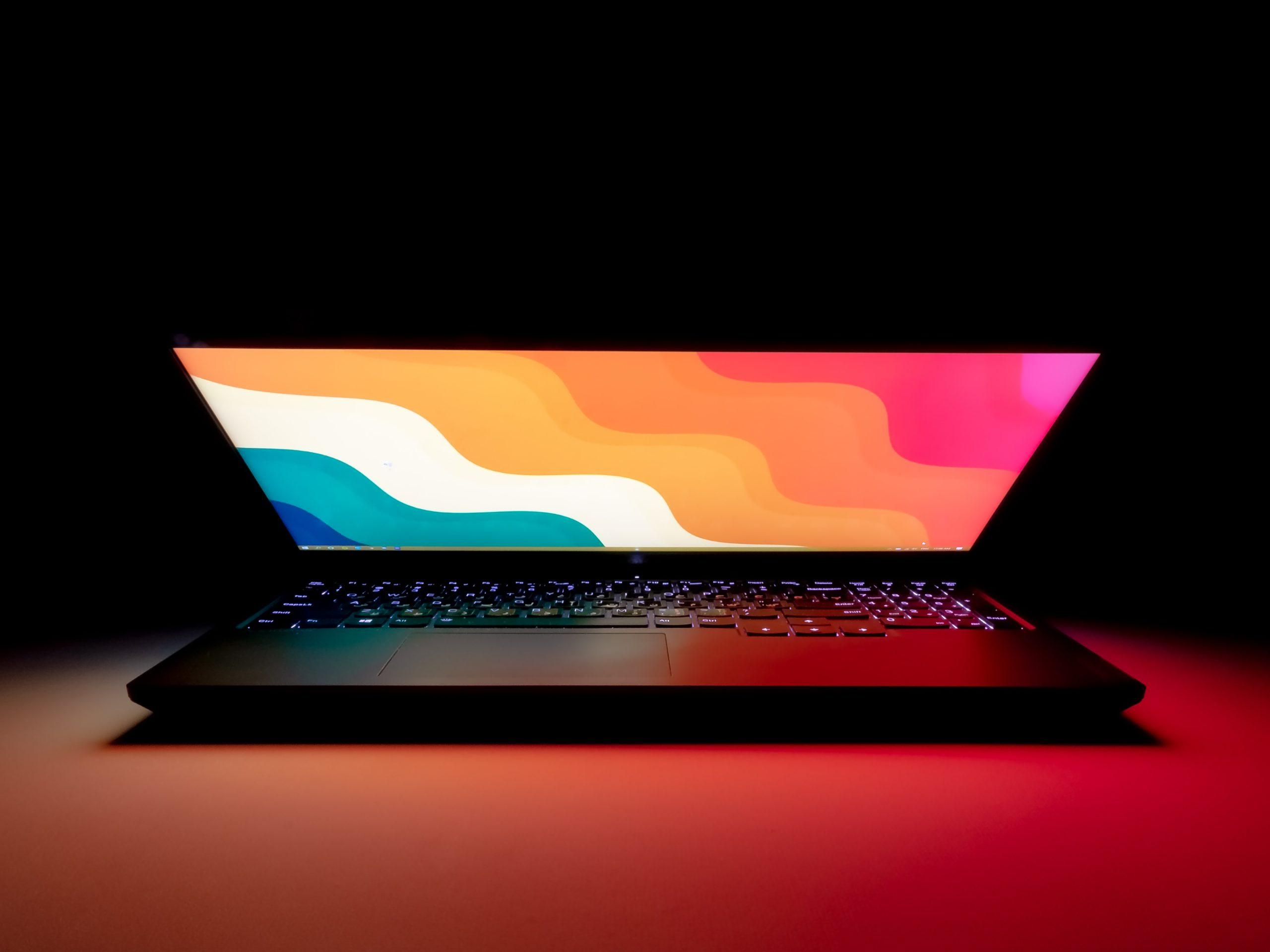 Beste Laptops für Gymnasiasten und Studenten im Jahr 2021