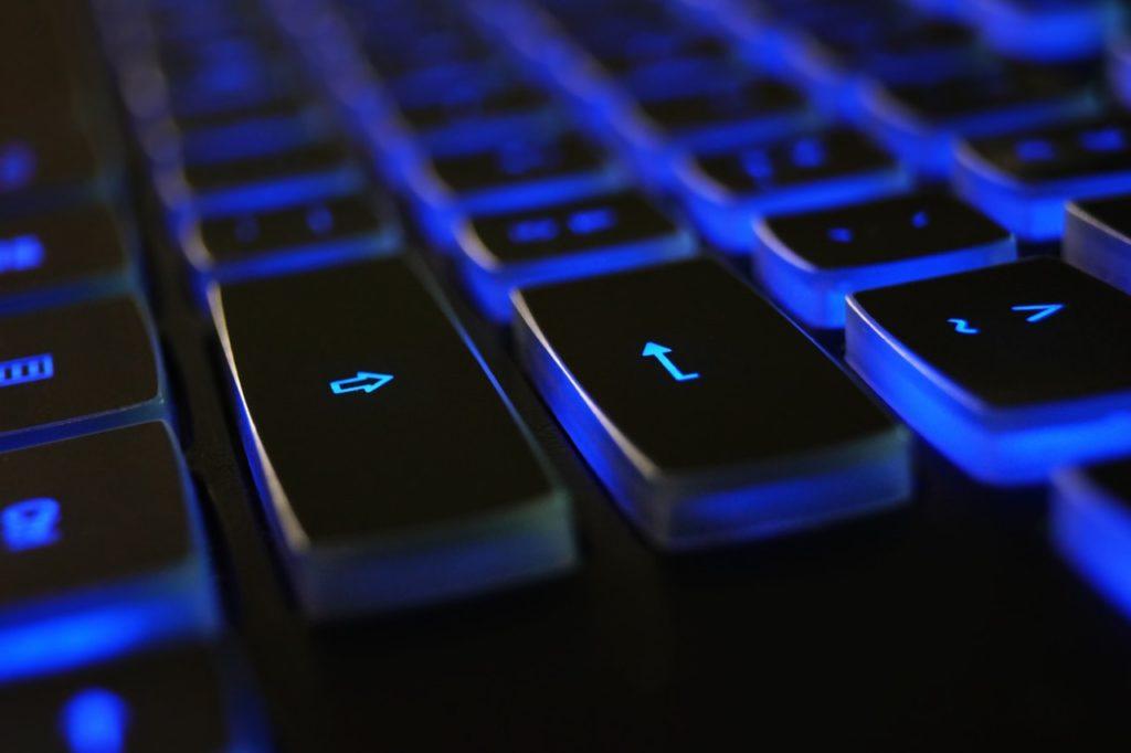 laptop als zweiten bildschirm